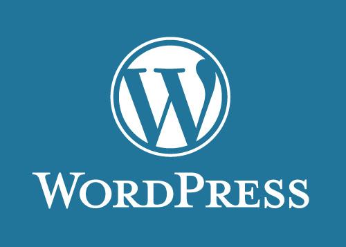 How to represent molecular model in WordPress?